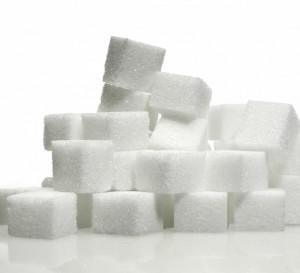 EEUU y México a punto de cerrar un acuerdo sobre comercio de azúcar
