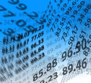 Fusiones de empresas prescinden cada vez más de grandes bancos de inversión