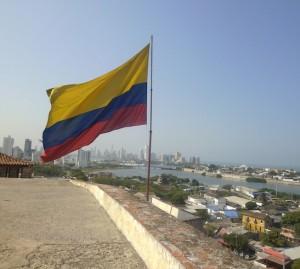 Corte Constitucional admite demanda contra ley Zidres