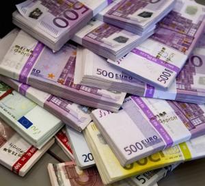 Inversionistas abandonan los fondos BRICS por baja rentabilidad