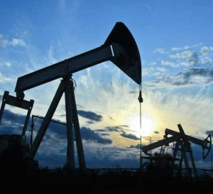 ¿Cuáles oportunidades de inversión provoca la crisis petrolera?