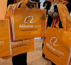 Alibaba compra acciones de la cadena líder de supermercados en China