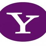 la venta de yahoo a Verizon