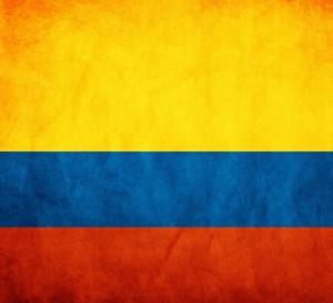 La paz impulsaría el PIB de Colombia a 5,9% anual