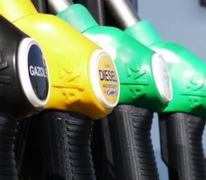 Pemex vende el petróleo más barato en EEUU que en México