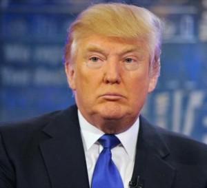 Donald Trump, uno de los factores que incide en la caída del peso mexicano