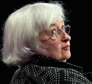 La FED expresa considerable incertidumbre sobre el curso de la economía de EEUU