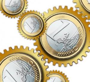 Cae la confianza de inversionistas en la zona euro tras críticas de Trump