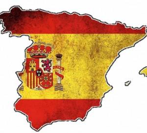 FMI anticipa para España crecimiento en 2016, pese a incertidumbre política