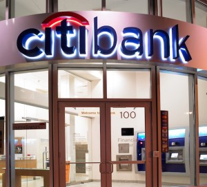 Citibank eliminará servicios en Argentina, Brasil y Colombia