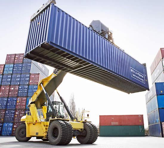 Las relaciones comerciales entre Colombia y Francia a propósito de la visita de Santos