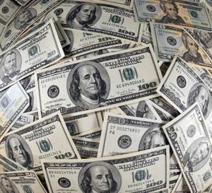 Controles de capital, una táctica de vuelve a valorarse
