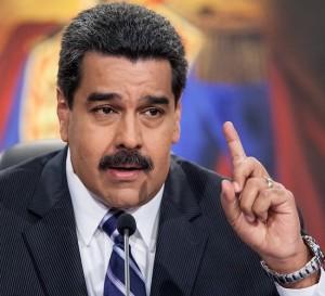 Medidas económicas del Presidente Maduro llegan tarde para evitar el colapso económico que se avecina