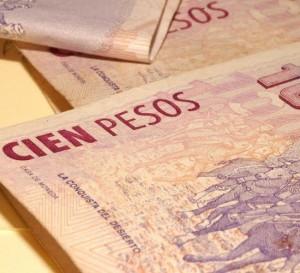 Tener una cifra confiable de la inflación en Argentina es misión imposible