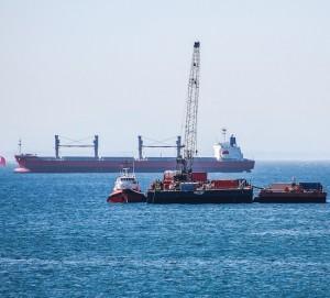 Ministros de energía muestran optimismo por recorte petrolero