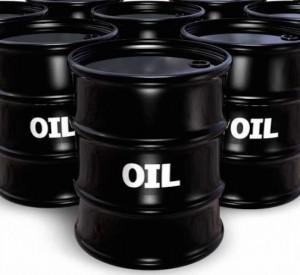 Existencias de petróleo en EEUU caen por primera vez desde marzo