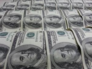Empresas peruanas colocaron oferta pública por US$ 1.356 millones