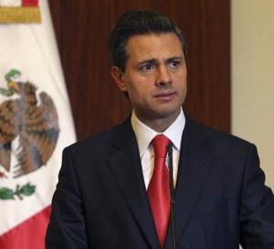 México prepara un giro en su política comercial para distanciarse de EEUU