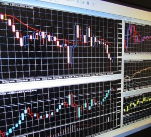 IPC marca una tenue inflación en Estados Unidos en mayo