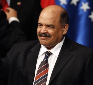 Nicolás Maduro habría pedido la renuncia al jefe del Banco Central de Venezuela