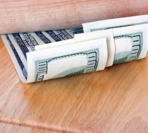 Préstamos incobrables: problema creciente para bancos y sector energético