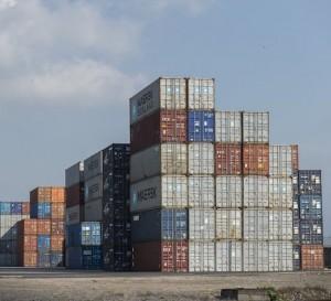 Chile e India amplían su acuerdo comercial hasta 2.800 productos