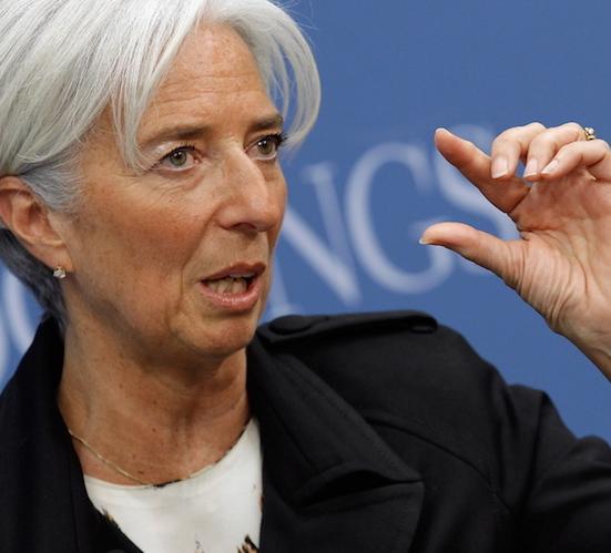 Gobiernos populistas o débiles tienen más problemas con sus cuentas públicas, concluye estudio del FMI