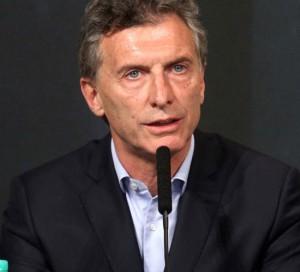 20.000 millones de dólares en inversiones calcula Argentina para 2016