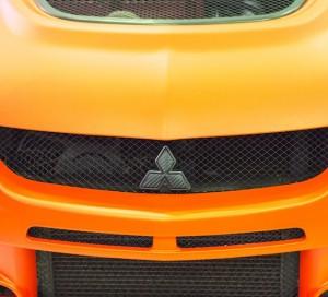 Mitsubishi también falseó los exámenes de emisiones de sus vehículos