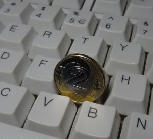 El BID recomienda a los gobierno aumentar los impuestos indirectos