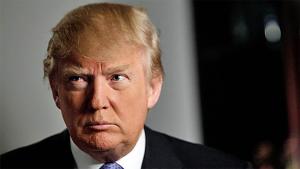 Trump realiza reformas a su plan de trabajo buscando aceptación