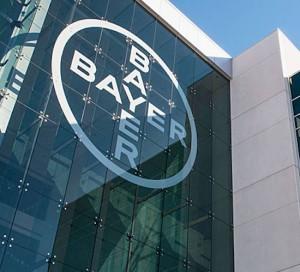 La oferta de Bayer no es suficiente para Monsanto