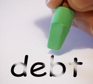 Se dispara la deuda en hogares estadounidenses