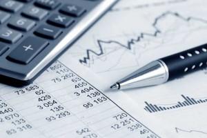Itaú BBA con expectativa de recuperación para la banca de inversión en Latinoamérica