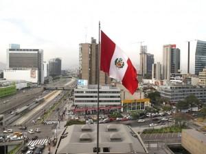 Scotiabank analiza tasas de interés del BCR en el Perú