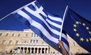 Grecia en pro de retornar a los mercados de bonos el 2017
