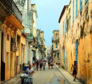 Grupos agrícolas de EEUU critican la marcha atrás de la apertura hacia Cuba