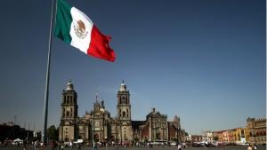 México consigue estabilidad en el dialogo laboral