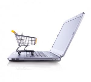 Autoridades internacionales supervisaran productos en ventas online