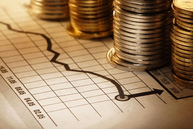 Bonos globales proporcionan suma récord a emisores de mercados emergentes