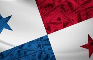 SAT identifica a contribuyentes mexicanos en los Panamá Papers
