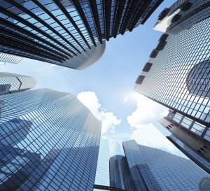Empresas norteamericanas presentan baja económica
