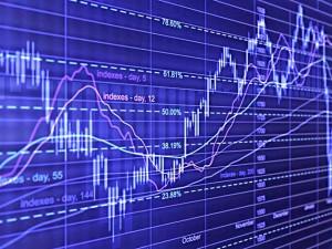 BBVA Bancomer en México predice meses con mayor volatilidad