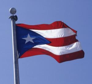 Demanda a Puerto Rico por bonos