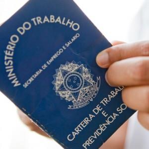 Crece de manera histórica el índice de miedo al desempleo en Brasil