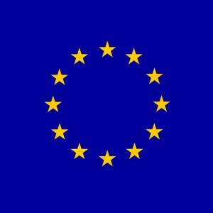 Camioneras europeas enfrentan multa por UE