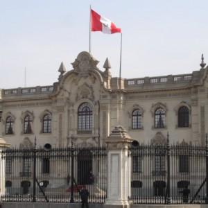 Gobierno del Perú impulsa intercambio comercial a pymes