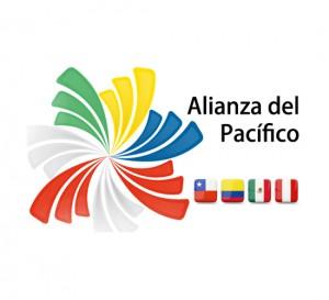 Integración financiera propuesta por Alianza del Pacífico