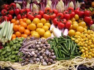 En 2,1%  se incrementó el precio de los alimentos durante mayo en América Latina