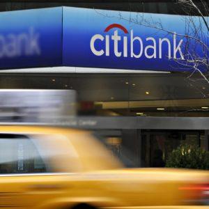 Por saboteo a Citibank, sentencian a culpable por dos años
